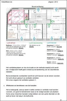 voorbeeldpagina ventilatie 1