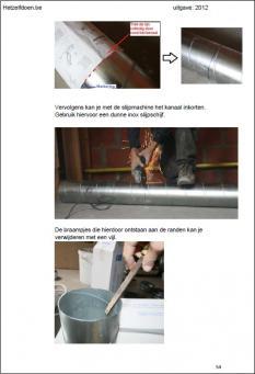 voorbeeldpagina ventilatie 2